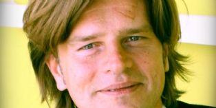 Pierre Gomy, directeur marketing de Millward Brown France
