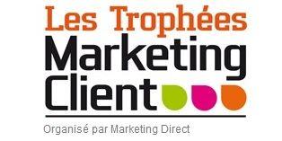 Buzzman, Publicis Modem, Business Lab et Experian Marketing Services récompensés