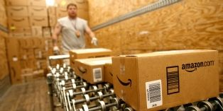 Amazon dépose un brevet de prédiction des achats