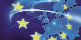 Les emplois du marketing direct menacés par Bruxelles
