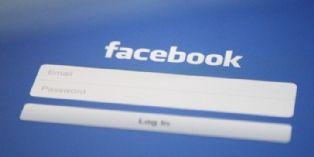 Nicolas Franchet (Facebook) : 'Ce n'est plus au dernier clic que l'on doit attribuer 100% de la valeur d'une vente'