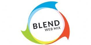 Blend Startup contest : quand l'innovation web et marketing se côtoient à Lyon