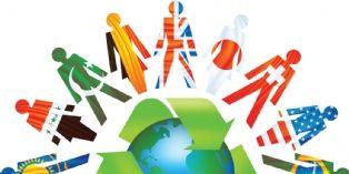 Le marketing digital en mode multiculturel