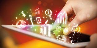 Comment mesurer l'efficacité de vos actions marketing à l'ère du digital ?