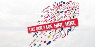 Facebook acte la fin de la 'fan gate'