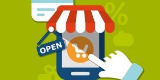 'Future of Retail 2015' : 9 tendances incontournables