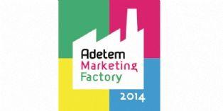 L'Adetem Marketing Factory : une journée du marketing réinventé