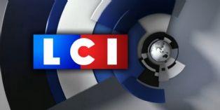 LCI prend douze mois avec sursis