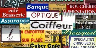 Le top 5 des services digitaux préférés des shoppers est constitué de ...