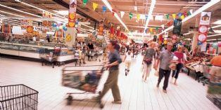 Auchan adapte ses rayons sur les conseils des clients