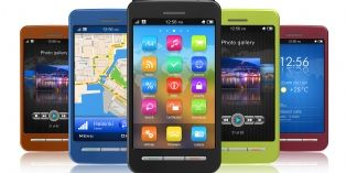 5 tendances sur le mobile en 2014