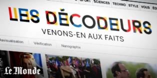 Pour ses 70 ans, le journal Le Monde parachève sa mue numérique