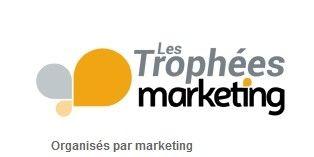 La Personnalité marketing 2014