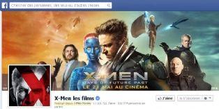 Tout savoir sur la 'X-Men X-Perience'