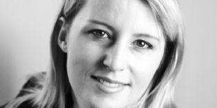 'Fast Shopping : ni pub, ni e-commerce ' Valérie Dassier Comptoir des Cotonniers