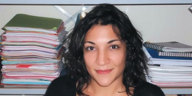 Rana Plaza : ' L'impunité des marques est un scandale politique '