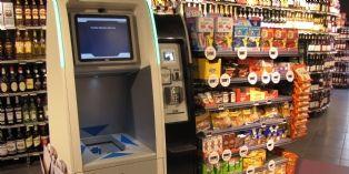 [Publi] Retail : Associer la RFID à l'Internet des objets