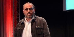 Rafi Haladjian : 'Le but du jeu, ce n'est pas de connecter les objets, mais la vie'