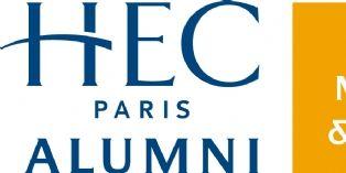 Prix de l'Audace Marketing : les HEC livrent leur short list