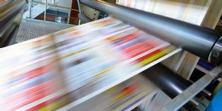 L'Express, Libération et i24news réunis au sein du groupe Mag&NewsCo