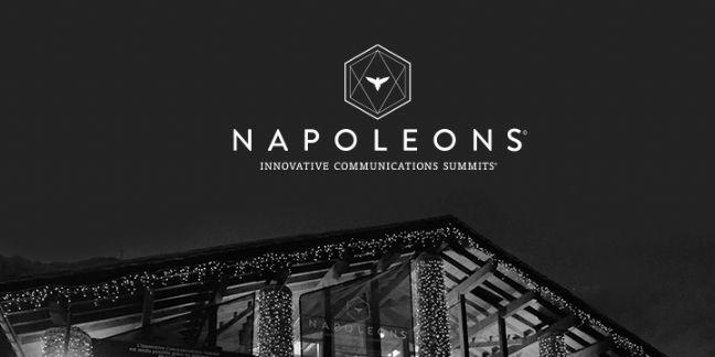 [Napoléons] Les idées, une histoire française ?
