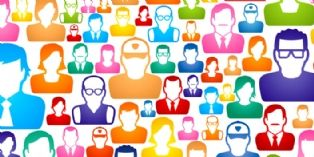 Quand la 'sharing economy' et le 'crowdsourcing' font bouger les lignes du marketing digital