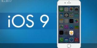 Apple ouvre la voie à l'adblocking sur mobile