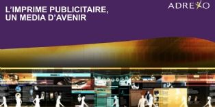 [Étude] Les Français aiment l'imprimé publicitaire
