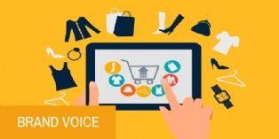 Le commerce connecté signe t-il la mort du e-commerce ?