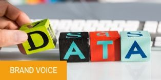 Comment utiliser la Data pour améliorer l'efficacité publicitaire ?