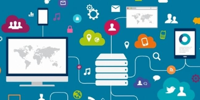 La DMP, outil clé du data marketing de demain