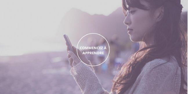 Yahoo lance son Académie Digitale