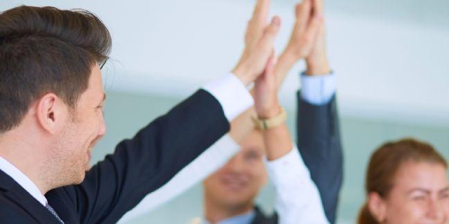 [BtoB] Marketing et ventes, main dans la main