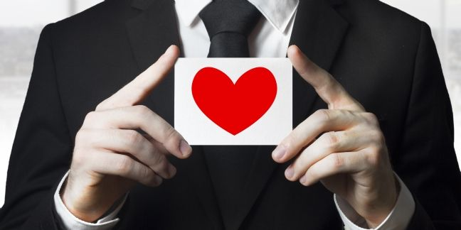 [BtoB] Réseaux sociaux: du flirt à l'engagement