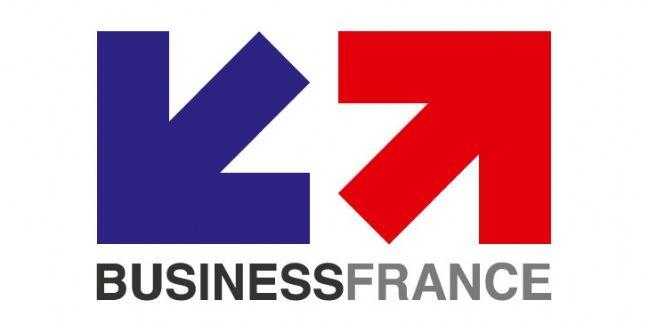 Les vainqueurs du Prix de l'Excellence Marketing BtoB 2015 (1/4) : Business France