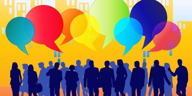 [BtoB] Limelight Consulting rejoint le groupe BVA