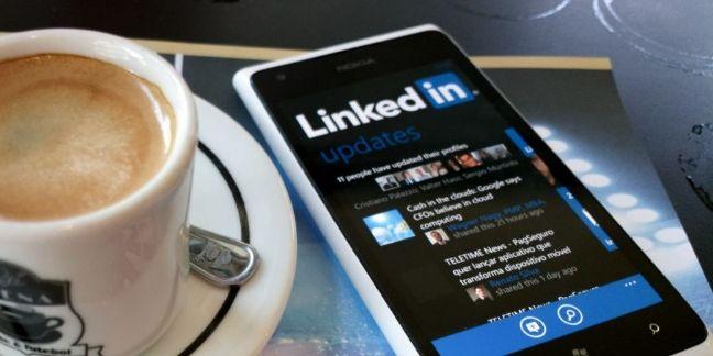 Qui sont les marketeurs des agences les plus engagés sur LinkedIn ?