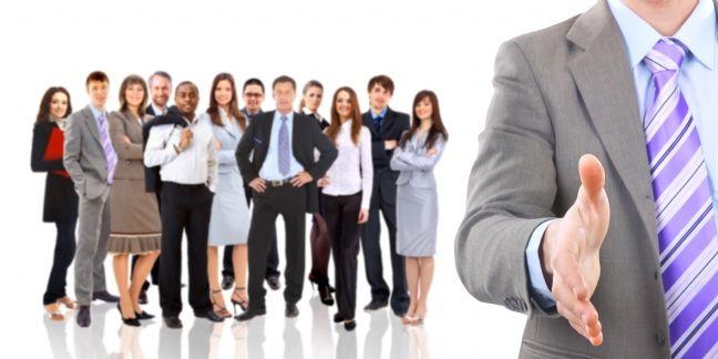 [BtoB] Une marque employeur qui peine à séduire