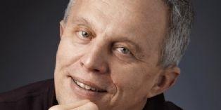 Hubert Faucher : le pédagogue du marketing BtoB