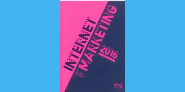 [Livre] Internet Marketing 2016