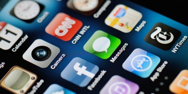 [Dossier] Comment bien vendre son application mobile?