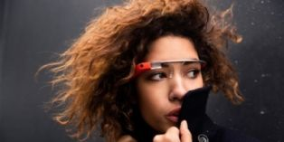 Les nouvelles technologies renouvellent les études qualitatives