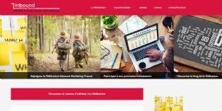 5 agences lancent la Fédération Inbound Marketing France