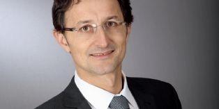Élection Personnalité Marketing de l'année : François-Xavier Apostolo (1/10)