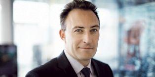 Élection Personnalité Marketing de l'année : Olivier Dubost (3/10)