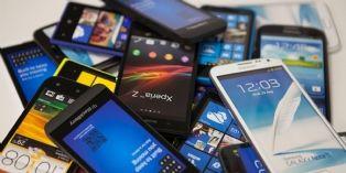 [Chronique] Un marketeur doit-il... changer de smartphone tous les 6 mois ?