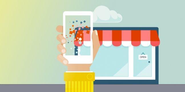 Retail: The Links lance un nouveau service
