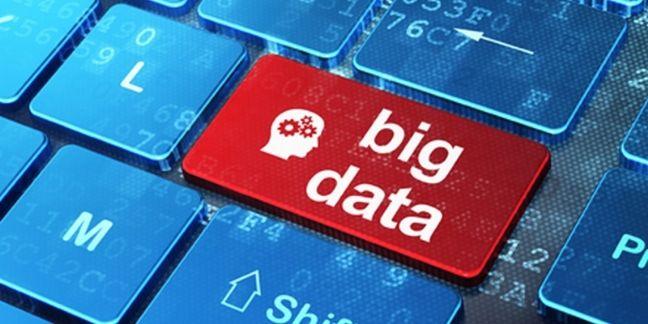 [Tribune] Comment les données vont faire des services marketing les codirecteurs de l'entreprise