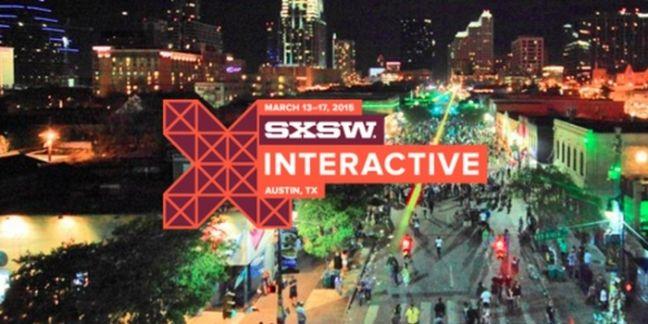 [Tribune] Les tendances à retenir du South by Southwest Interactive 2015