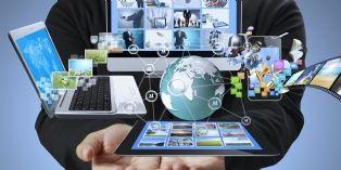 Powa Technologies : récolter les données des clients pour booster les ventes